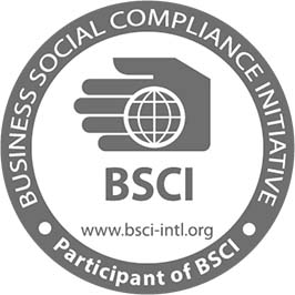 7. BSCI Participant Logo high resolution