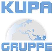 KUPA-Gruppe-logo-tg2