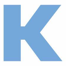 K-neu