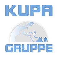 KUPA-Gruppe-logo-navi1
