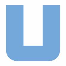 U-neu
